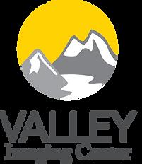 valley imaging alaska, mri in alaska