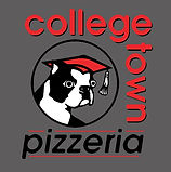 College Town Pizzeria Fairbanks, Alaska