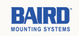 baird at renewable alaska, renewable energy systems, alaska mounting solutions, solar mount, solar rigging, fairbanks solar. anchorage renewable
