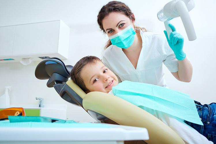 Family Dentist Fairbanks, AK