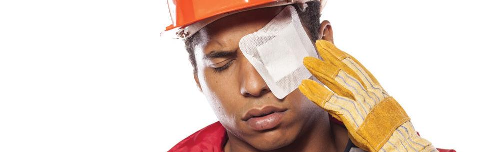 ocular, trauma, eye, injury, eye pain, pink eye, conjunctivitis, treatment, emergency eye doctor