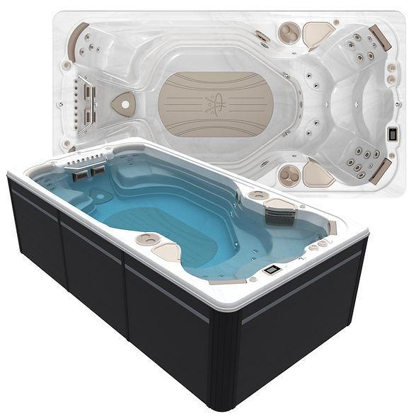 HP20-2020-16ft-Executive-Trainer-Swim-Sp