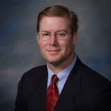 timothy teslow, md, surgeon, surgery, doctor alaska