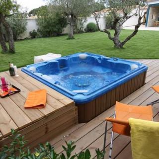 sundance-hot-tub-installation-picnic-mon