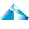 Website Design, SEO & Marketing in Fairbanks, AK