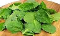 spinach, college town pizzeria, low carb bakes, ideal weight, ideal protein