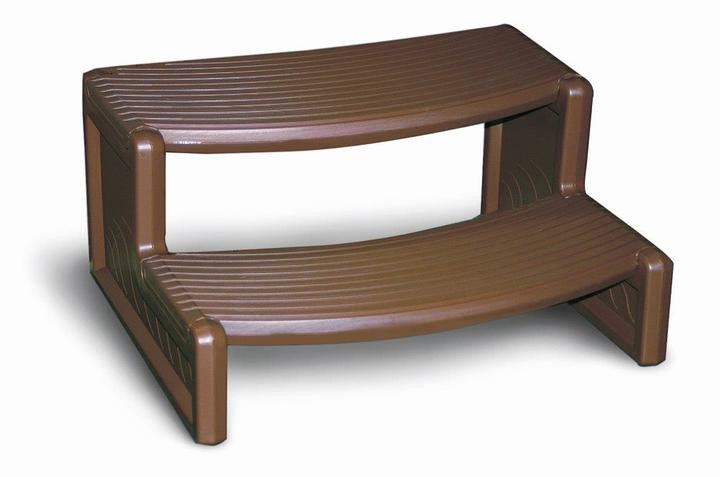 Synthetic_wood_step_-_hs2-Expresso_720x4