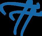 teslow logo redo 2 web (1).png