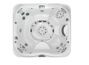 J-365 Jacuzzi® Hot Tub