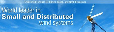 wind turbine, alternative power, green power, wind power, fairbanks, alaska, kestrel windmill