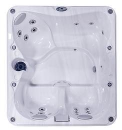 J-225 Jacuzzi® Hot Tub