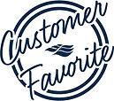 Customer Favorite spa