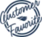 Customer_Favorite_291x257_72_RGB.jpg