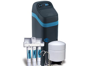 Whole home water system with ERO 2c.png