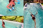 HP13-SS-AquaFitness-Package.png