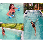 HP13-SS-AquaFitness-Package.png