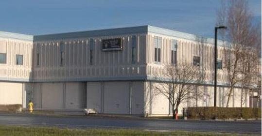 mark kowal, location, mda, medical and dental arts building fairbanks