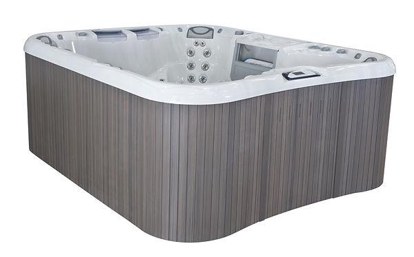 Sundance Maxxus hot tub, spa, billings MT