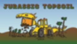 jurassic topsoil fox alaska, fairbanks topsoil, dirt, alaska, best dirt, best topsoil fairbanks