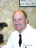 delzer, eye surgery, cataract surgery, family eye care, eye doctor fairbanks
