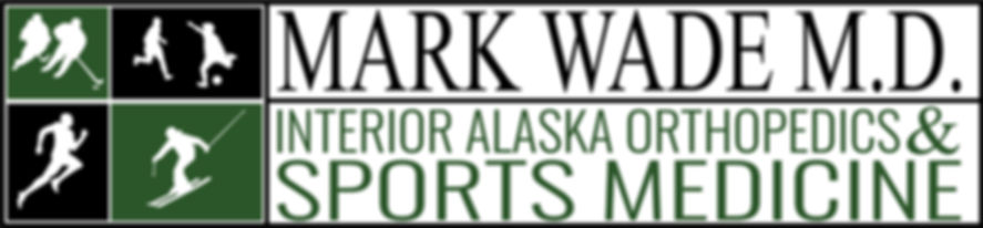 Mark Wade MD Logo.jpg