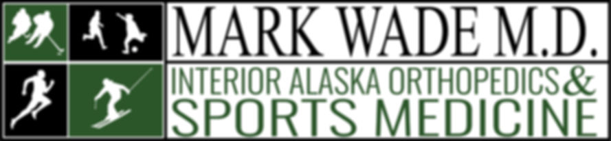 Mark Wade MD Logo.jpg