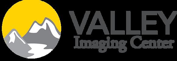 valley imaging center, Anchorage, AK