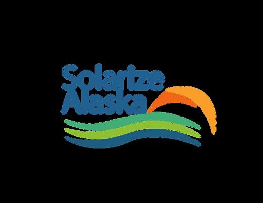 Solarize Alaska Inverted-01.png