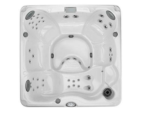 J-275 Jacuzzi® Hot Tub