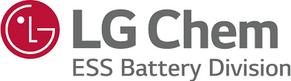 LG Chem Lithium Battery Alaska, Solar Lithium Battery, Lithium batteries in Alaska, Deep Cycle Battery