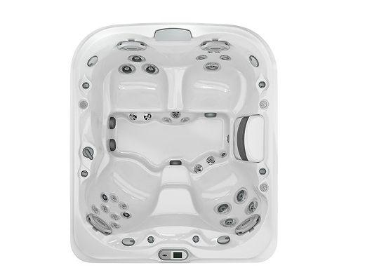 J-425 Jacuzzi® Hot Tub