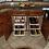 Thumbnail: Wine Rack (3-Tier)