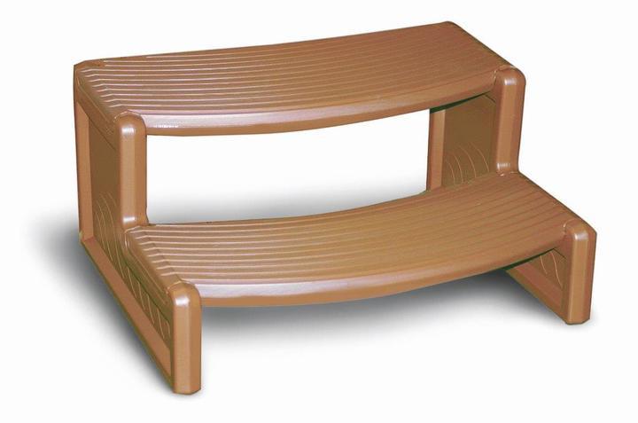 Synthetic_wood_step_-_hs2-Teak_720x477_7