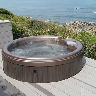 sundance-hot-tub-installation-lake-monta