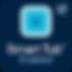 SmartTubEnabled-Icon-min.png