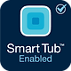 SmartTubEnabled-Icon-min.png