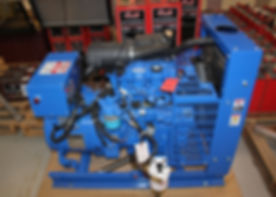 generators, northern lights, green power, diesel, battery charge, solar backup