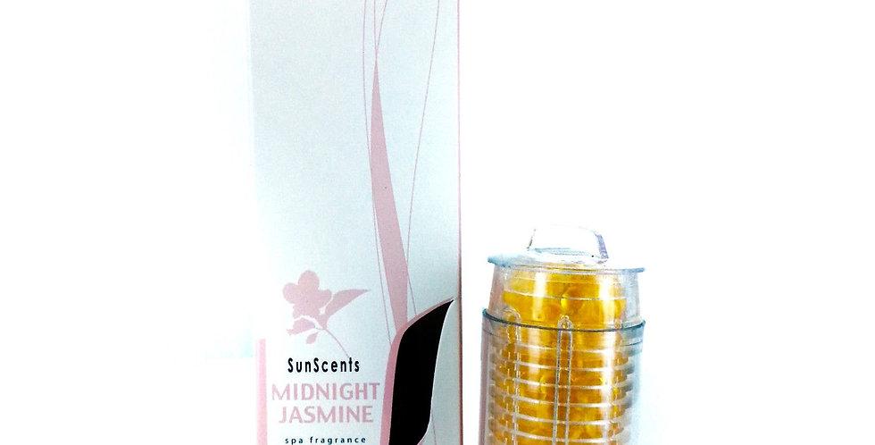 Sunscent - Midnight Jasmine
