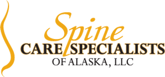 lopez, laser surgery, jensen, spine surgery, back surgeon, back pain, laser spine surgery, surgery center, neurosurgeon