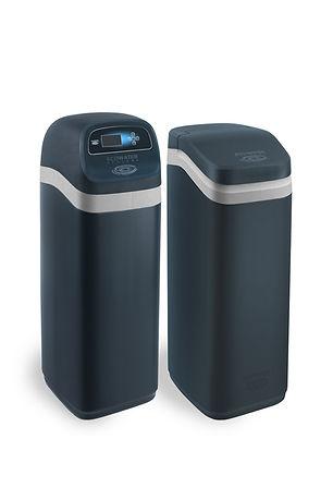 ECR 3702 R30 EcoWater System