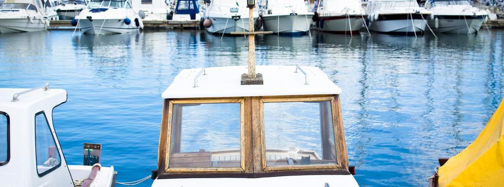 Canva - Sea Dock with Boats Waiting.jpg