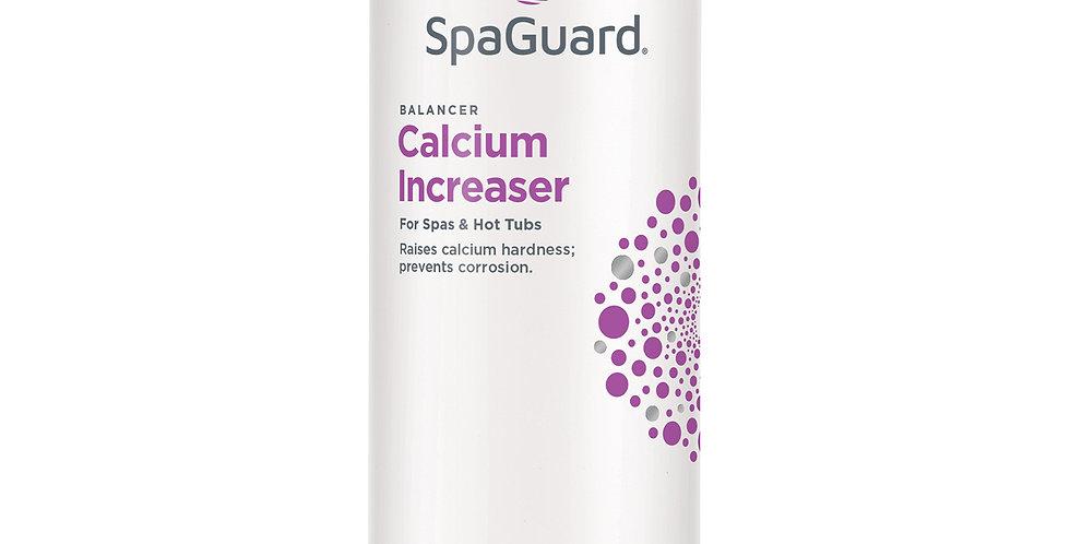 SpaGuard Calcium Increaser