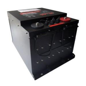 Lithium Battery Alaska, Solar Lithium Battery, Lithium batteries in Alaska, Deep Cycle Battery