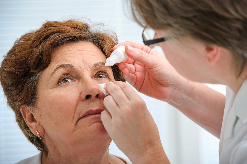 glasses, conacts, general eye care, laser surgery, lasik referal, eye disease, retinopathy, trauma, emergemcy eye care, treatment, allergies