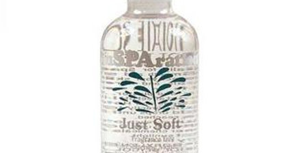 Insparation Aromatherapy - Just Soft