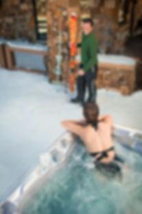 880_Cameo Sundance Spa Alaska Hot Tub Arctic Home Living