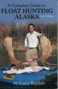 Fairbanks, Alaska, IAOSM, Mark Wade, Interior Alaska, Orthopedics, bone doctor, Surgery Center, Fairbanks Memorial Hospital