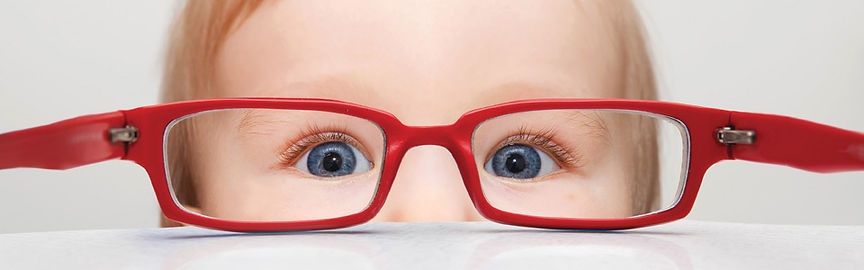 pediatric optometrist, kids eye doctor, myopia, eye glasses, kids eye exam