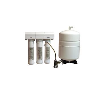 ERO 175w Drinking Water System