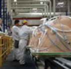 Sundance+Spa+manufacturing+factory.jpg